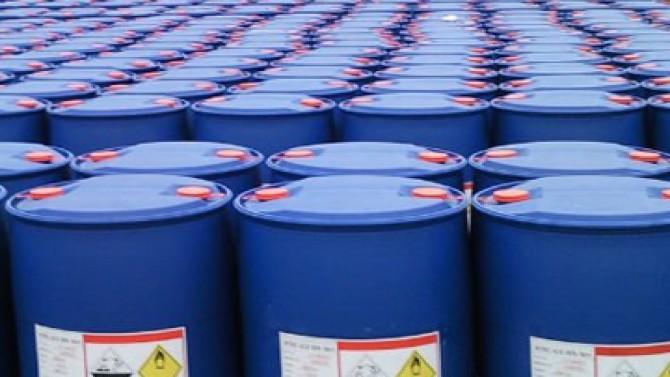 اسید نیتریک چیست و کاربرد اسید نیتریک