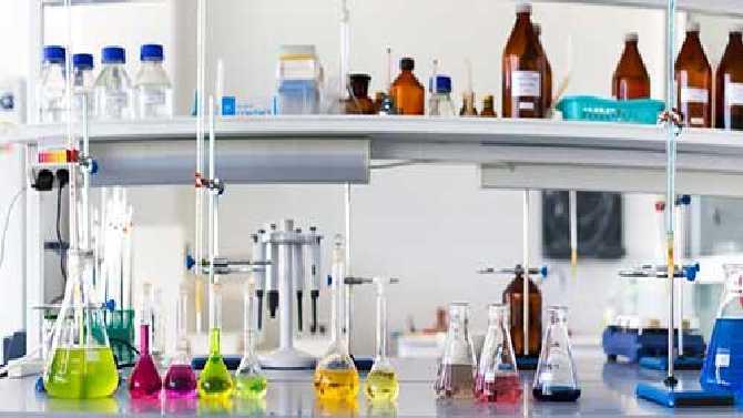 بهترین و معتبرترین مرکز فروش مواد شیمیایی