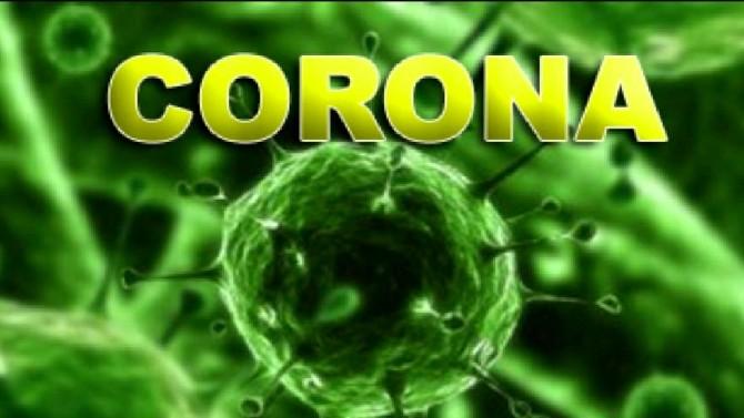 راه های مقابله با ویروس کرونا