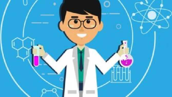 آنچه در مورد نیکو شیمی بزرگ ترین تامین کننده مواد شیمیایی در ایران نمی دانید