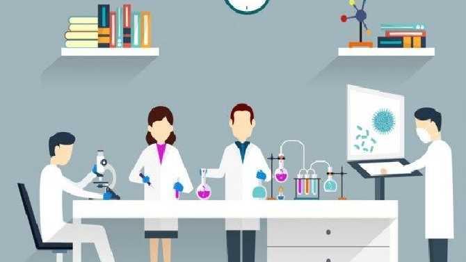فروش انواع مواد شیمیایی شرکت نیکوشیمی