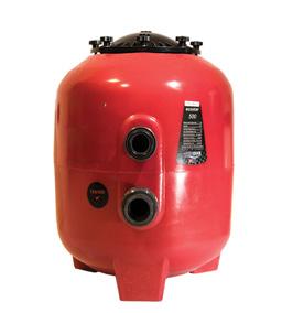 فیلتر شنی ATLASPOOL مدل ATS-P500