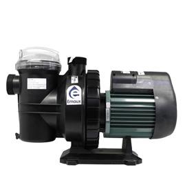 پمپ تصفیه EMAUX مدل SC200