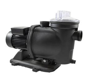 پمپ تصفیه HIWATER مدل HW2200
