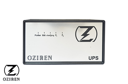 OZIREN UPS-OZ727