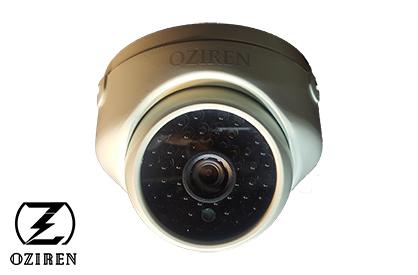 دوربین مداربسته OZIREN-OZD31P