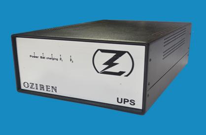 برق اضطراری(UPS)
