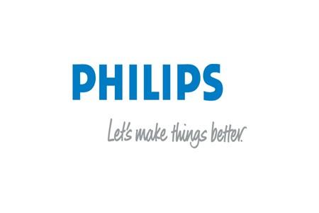 مدیریت تغییر در شرکت فیلیپس