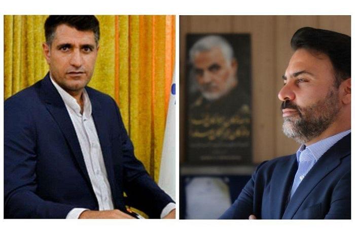 شهردار و رئیس شورای اسلامی شهر پرند در پیامی اظهارات سخیف، موهن و اسلام ستیزانه رئیس جمهور فرانسه را محکوم کردند.