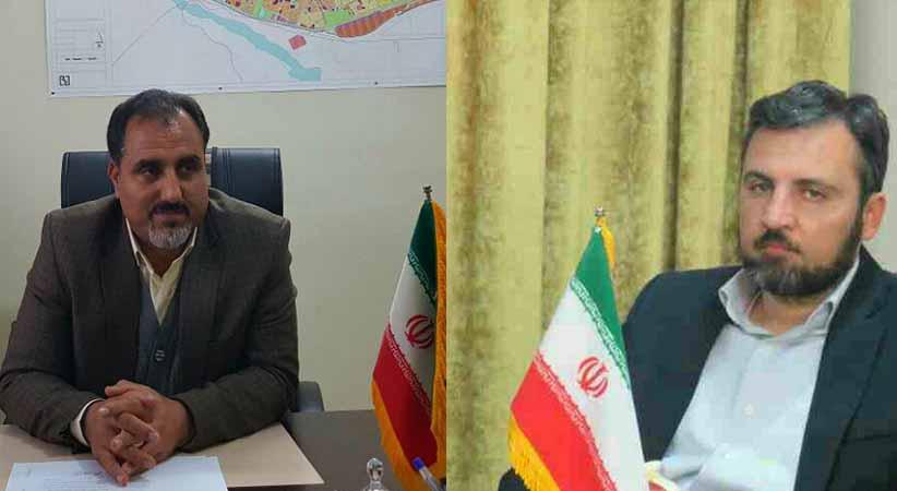بازگشت دو عضو اصلی شورای اسلامی شهر پرند/ ترکیب شورای اسلامی شهر پرند تغییر کرد