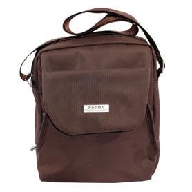 کیف دوشی برزنتی برند Prama مدل DO1