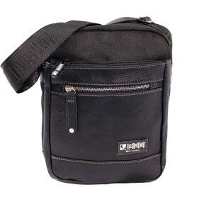 کیف دوشی اسپرت برند Leastat مدل TI9