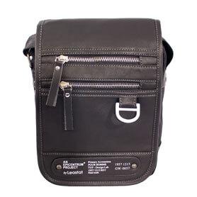کیف دوشی اسپرت برند Leastat