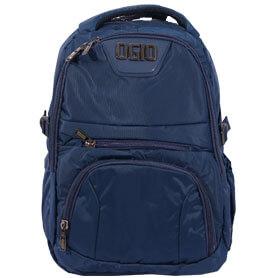 کوله پشتی برزنتی مدرسه برند Ogio مدل Q5 (مقاطع دبستان)