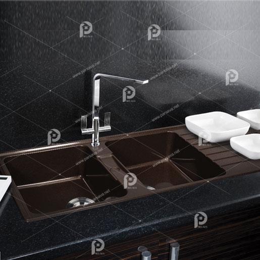خرید سینک ظرفشویی فرمارسی مدل 1