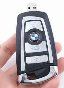 ریموت BMW