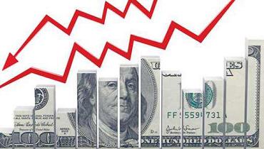 تهیه و تنظیم مابه التفاوت نرخ ارز ( تسعیر نرخ ارز)