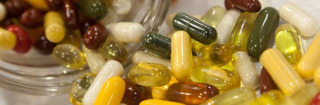 داروی-گیاهی-کپسول-داروخانه-داروهای-گیاهی.jpg