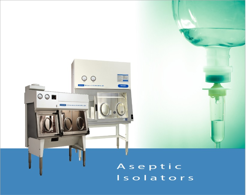 aseptic Isolators.jpg