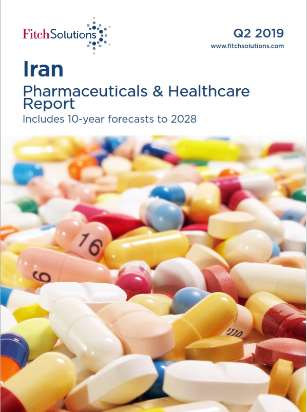 Iran Pharmaceuticals and Healthcare 1.jpg