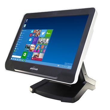 صندوق مکانیزه فروش | صندوق فروشگاهی POSLAB WavePOS88 | قیمت صندوق فروشگاهی | پوز اسکیل