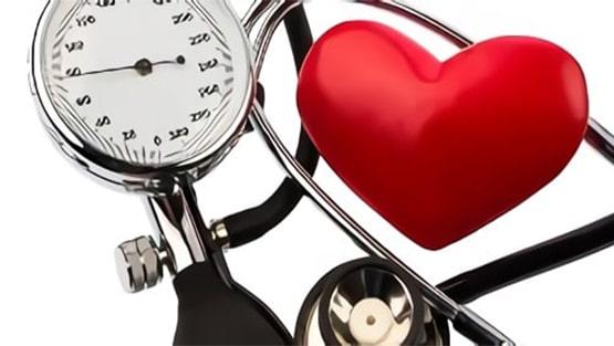 فشار خون بالا معمولا هیچ علامتی ندارد