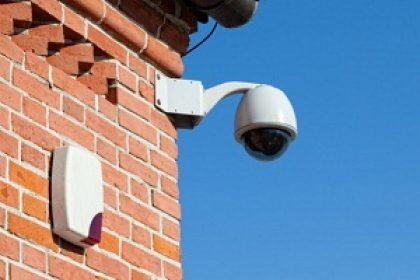 فروش عمده دوربین مدار بسته به همکار