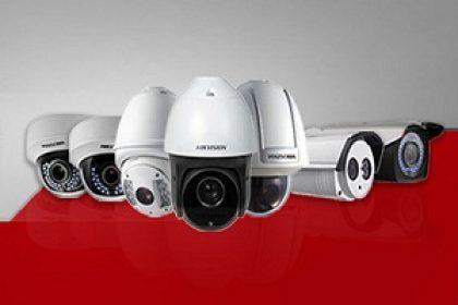 خرید آنلاین دوربین مداربسته - 1