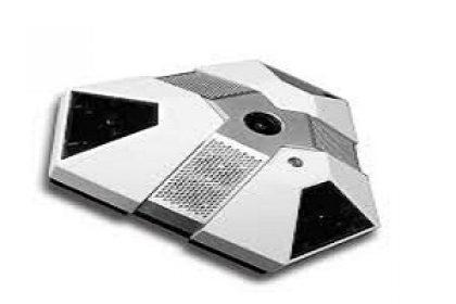 دوربین مدار بسته هوشمند و اینترنت - 3