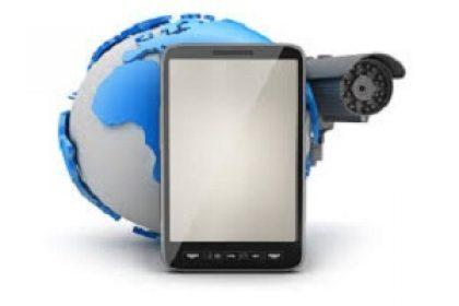 دوربین مدار بسته هوشمند و اینترنت - 4