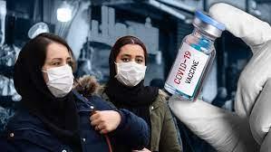 واعظی: برخی میگویند واکسن کرونا را از خیابان ناصر خسرو میخرند