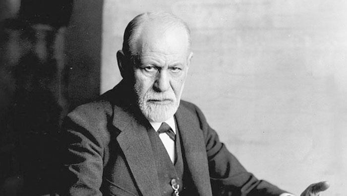 مقاله «روانکاوی وحشی» اثر زیگموند فروید