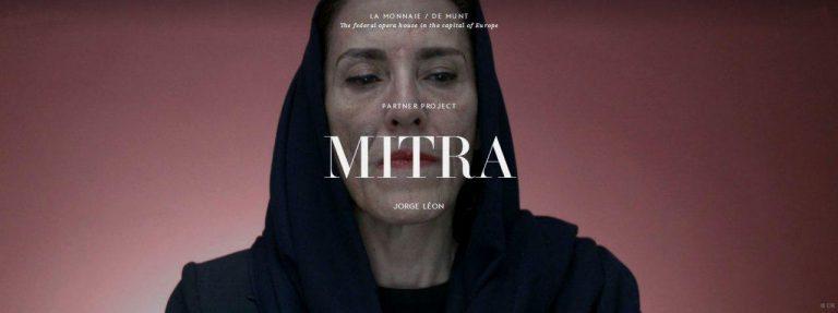 لایحه تجدید نظر خواهی دکتر میترا کدیور
