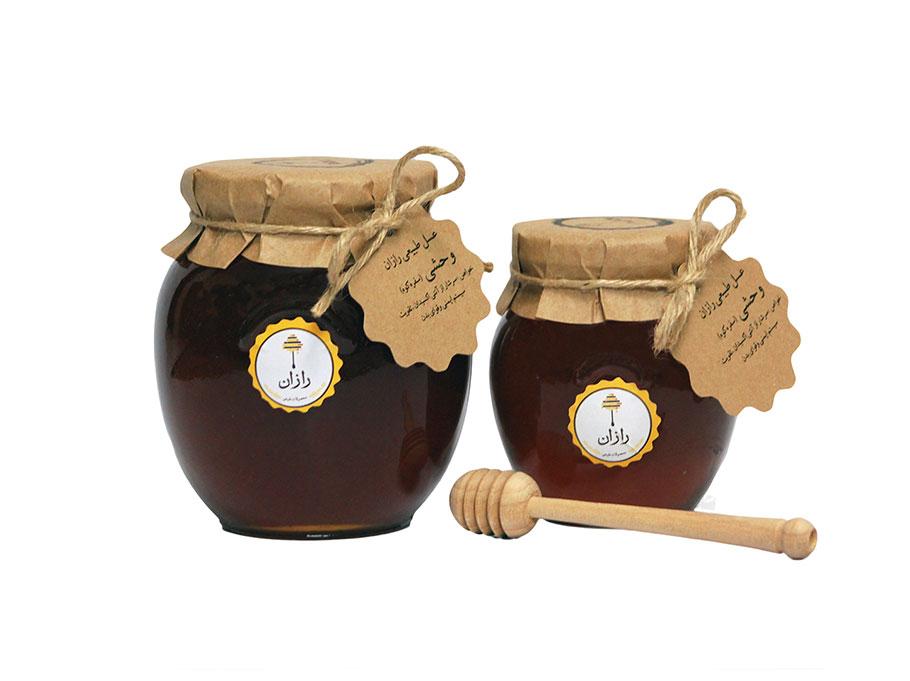 عسل-طبیعی-وحشی.jpg