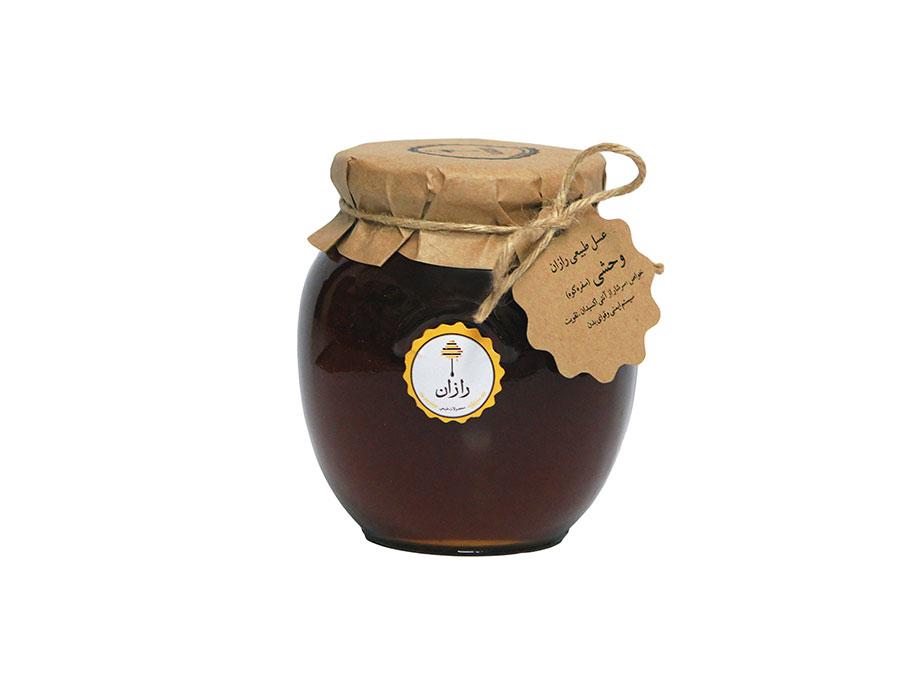 عسل-طبیعی-وحشی1.jpg
