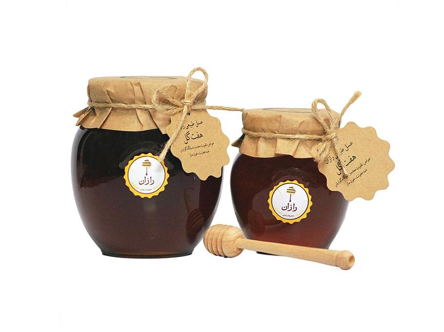 عسل-هفت-گل1.jpg