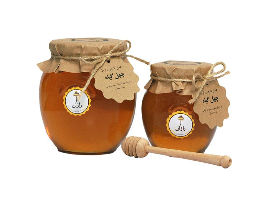 عسل-چهل-گیاه1.jpg