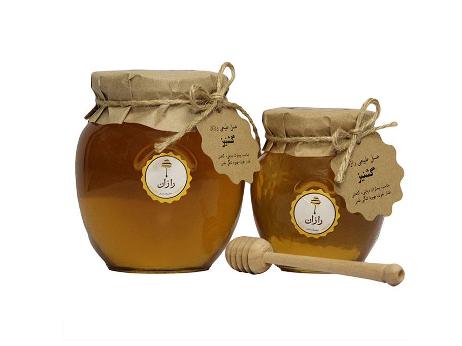 عسل-گشنیز.jpg