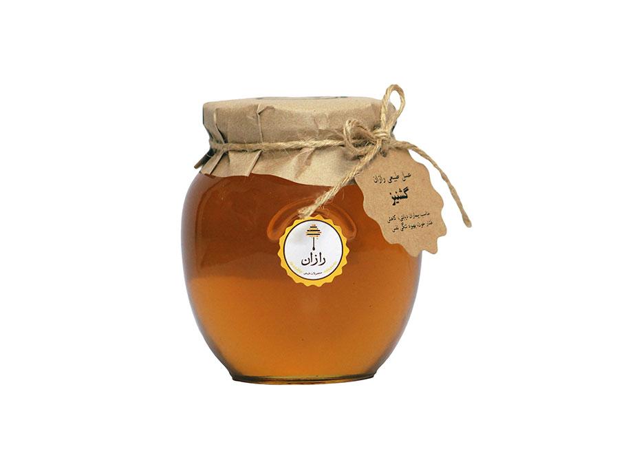 عسل-گشنیز1.jpg