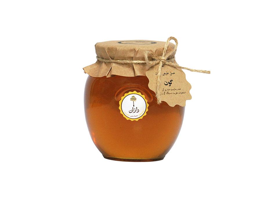 عسل-گون.jpg