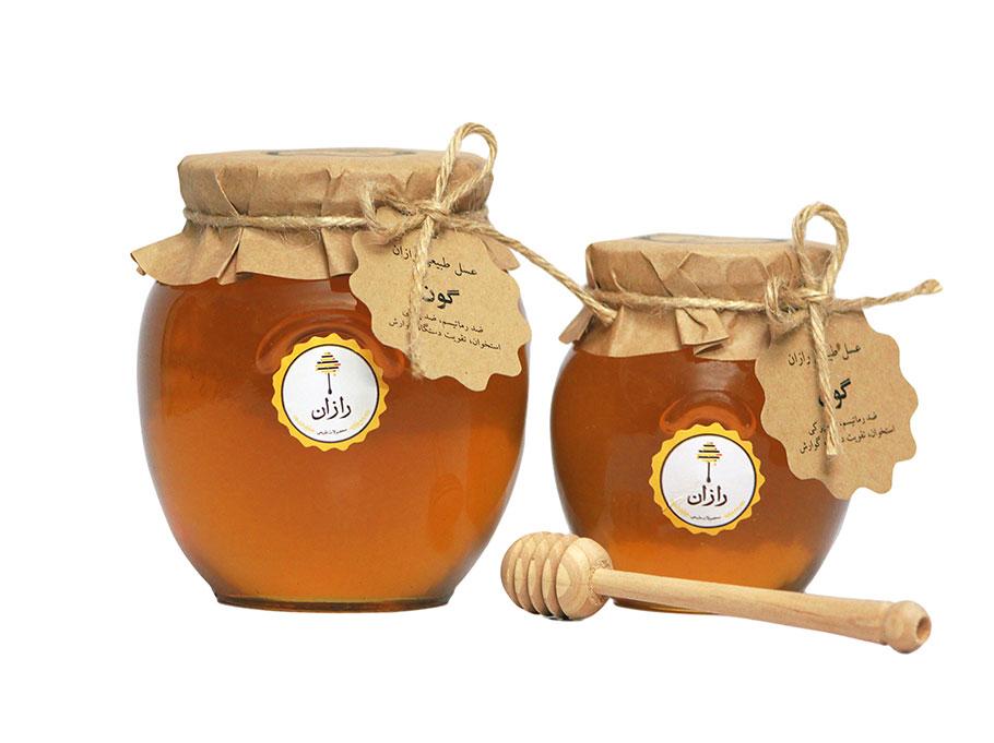 عسل-گون1.jpg