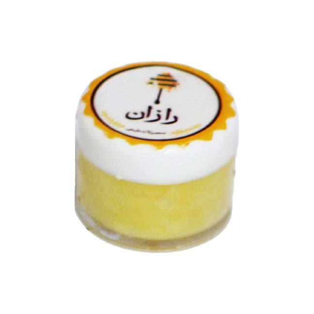 ژله رویال خالص ایرانی (10 گرم)