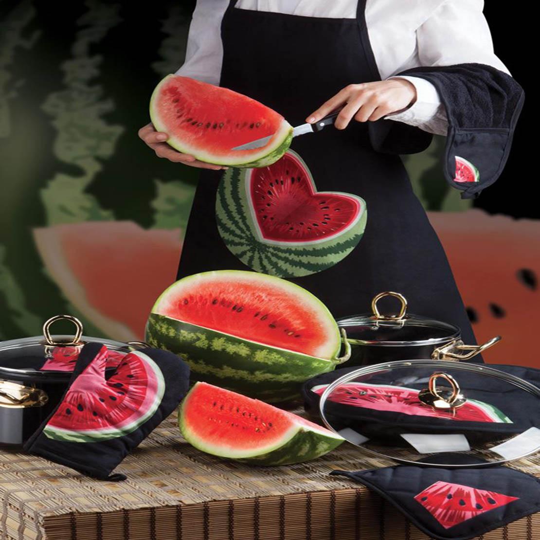 هندوانه.jpg