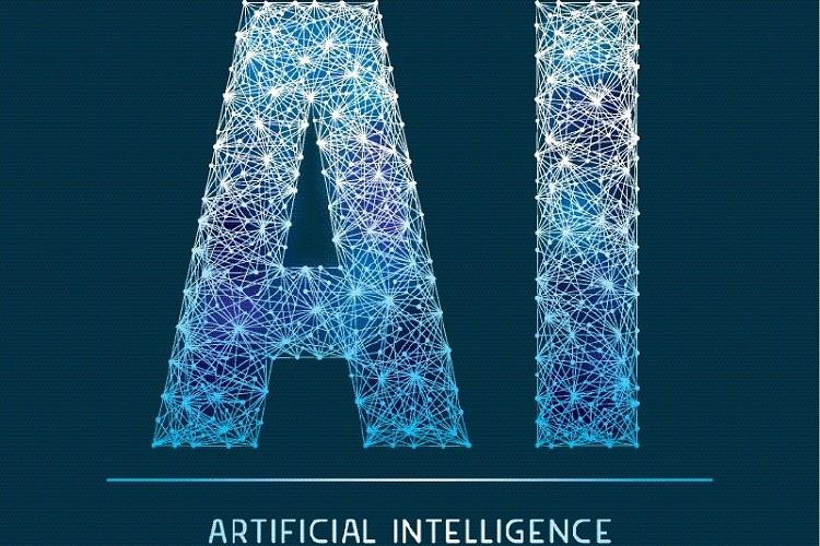 ردپای هوش مصنوعی در اختراعات آینده-بخش اول
