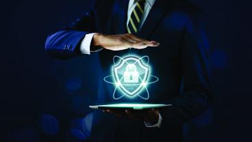 سیستم های امنیتی و حفاظتی آرکا