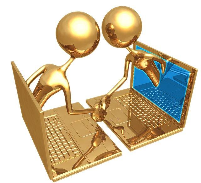 همکاری و ثبت قرارداد با شرکتها و نهادها