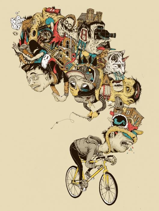 bike_splode_sample_529_700.jpg