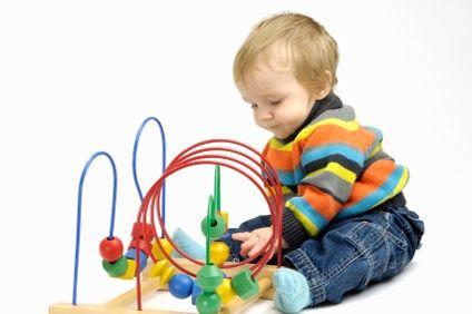 4 روش موثر برای تقویت خلاقیت کودک
