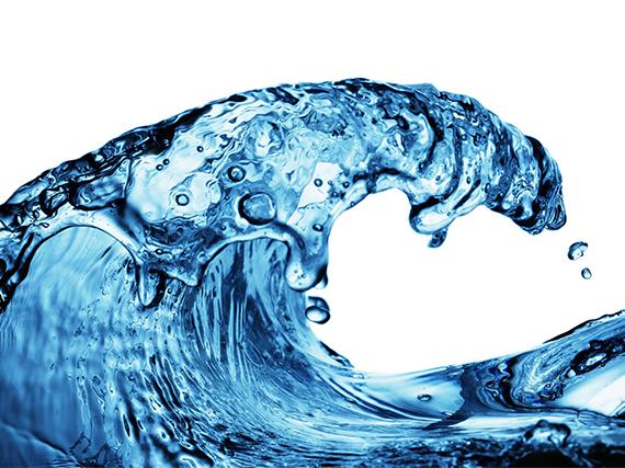 نگرانیهای اساسی در مورد آب سالم