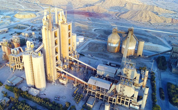 hormozgan-cement-company-2.jpg